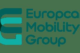 film promotionnel Deodis et Europcar